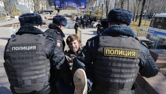 Новости на сегодня в городе ульяновск